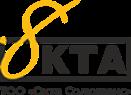 Сухие и масляные трансформаторы в Казахстане | 87713954538
